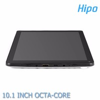 New products on china market 10.1 inch octa core Android 5.1 Lollipop tablet pc