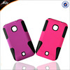 New Style silicon Phone Case For Vtelca,Wholesale Price pc case for Vtelca F310 Gran Vergatario 2 ,hot sell Phone Cover