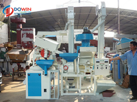 Best quality sb-50 rice mill machine with ISO certificate