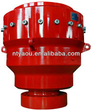 API 16A ram bop annular BOP(blowout preventer)
