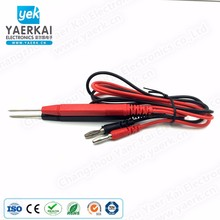The best testing instrument cable ballast manufactured in China