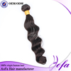 Alibaba All Express 12inch Brazilian Body Wave Hair For Sale From Aofa Hair