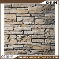 factory high quality natural stone cladding flooring stones tile, exterior decorative paver floor and wall ,exterior wall stone
