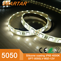 DC12V Flexible LED Christmas Strip Lights SMD5050 IP65 outdoor Use