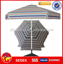 outdoor waterproof patio swimming pool garden umbrella