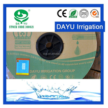 DURABLE QUALITY DRIP TAPE FOR IRRIGATION SYSTEM