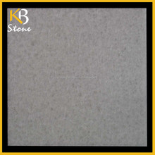 marble and marble mosaic glass mix stone mosaic tile with good and high quality
