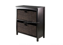 Smart Wedding Import Classic Price Guangzhou Bedroom Furniture