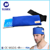 Hot cold packs gel Ice packs physical therapy for head in 2016