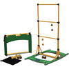 Hot Selling Outdoor Ladder Golf Ball