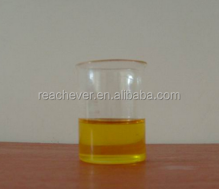 chinese pure peppermint plant extract pharmaceutical oil