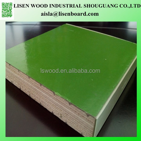 Construction Plywood Formwork,Film Faced Waterproof Shutter Plywood,Plastic Formwork Panel for Concrete,