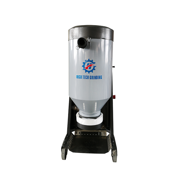 XINGYI High efficient CE SGS Dust Collector <strong>Vacuum</strong>