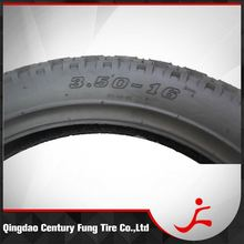 Promotional 3.00-18 Motorcycle Tyre Off Road