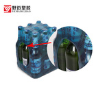 Hot Sale New Products Plastic Shrink Wrap Film For Protective Boats/ Cars Yemai Plastic