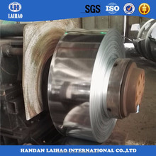 High quality Low Price Hot Rolled Galvanized Steel Coil HRC