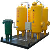 China Good Quality Biogas Desulfurization Equipment