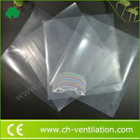 Factory price low cost plastic agriculture greenhouse covering film