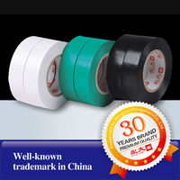 good electric stress relief mastic tape
