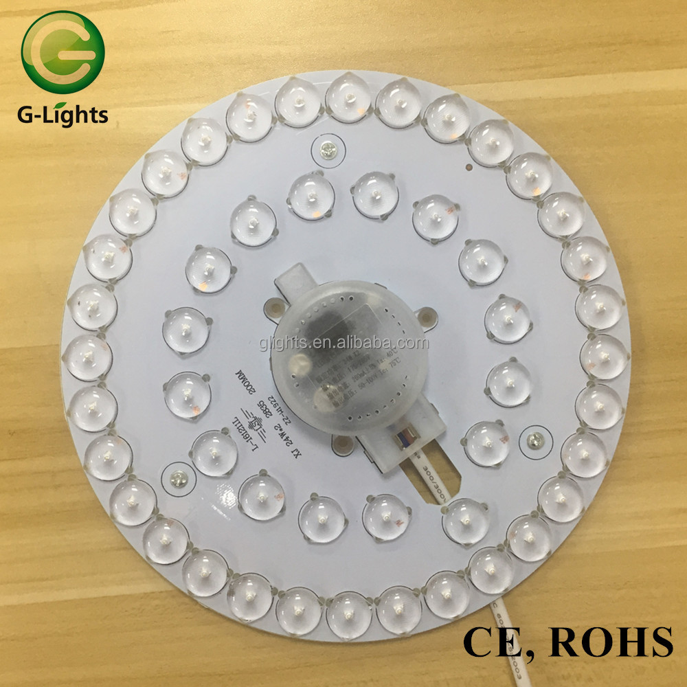 List Manufacturers Of Pcb Assembly Led Buy Get Printed Circuit Board Pcba Segway Ciruit Driverless Electronic Round With Lens