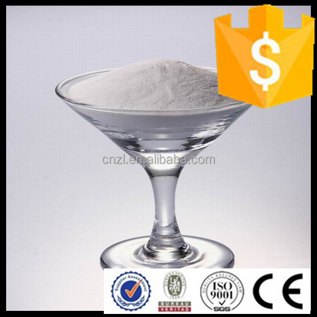 Hot sale ceramic insulating material ZrO2 dioxide zirconium powder price