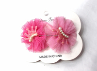 Top Baby Hair Clips