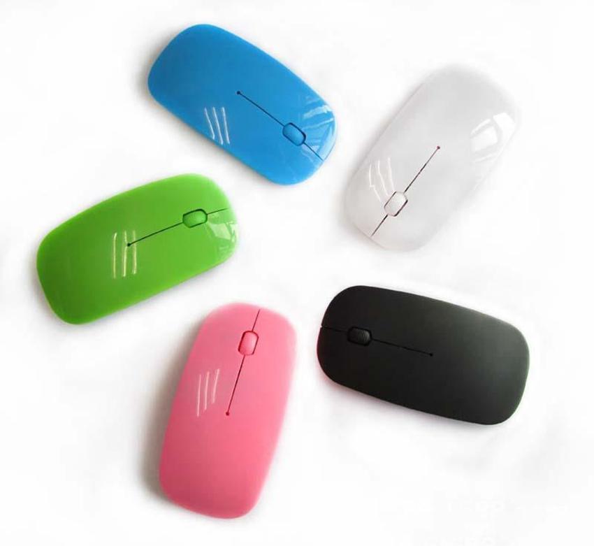 grossiste souris pour ordinateur portable sans fil acheter les meilleurs souris pour ordinateur