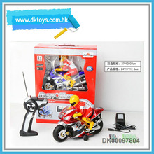 2013 New And Hot RC Stunt Motorcycle