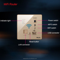 3g wifi router with sim card slot for hotel, restaurant,coffee shop,home,shopping mall,etc.