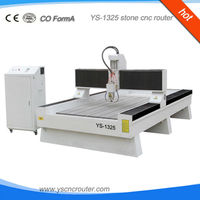 New design china cnc router sale marble/granit cnc router machine