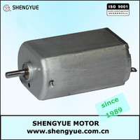 mabuchi dc motor 12v low rpm