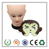Alibaba china factory direct selling felt party decoration masks for promotion