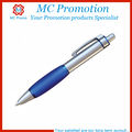 Private label customised pens for advertising
