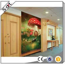 New style hot selling children room wall murals