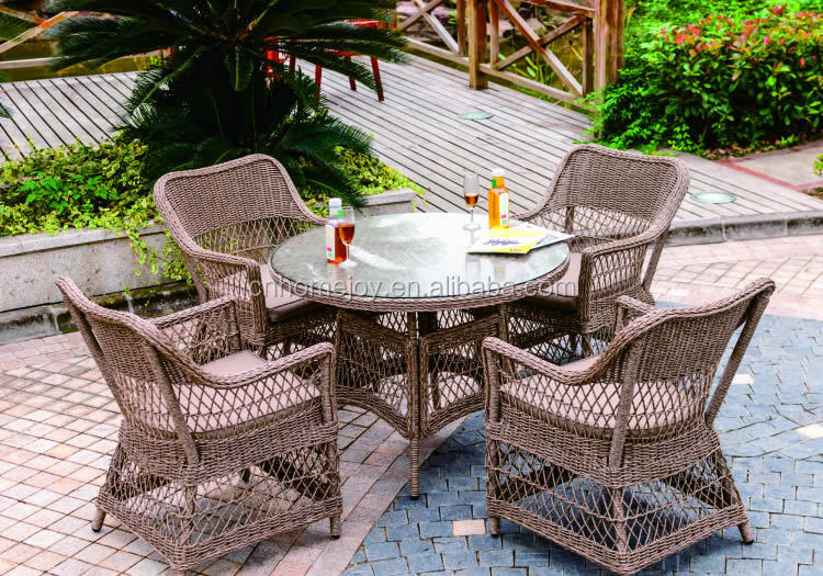 Aluminum Wicker Furniture Outdoor Sofa Cheap Outdoor Rattan Sofa Buy Outdoo