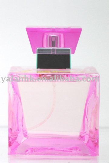 Nice Brand New Perfume Abstracting Fragrance with Beautiful bottles, High Quality and Original Flavor
