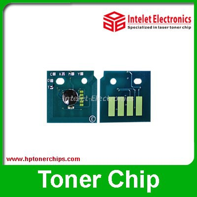 High quality toner cartridge drum chips for workcentre 7120 7125 printer chip