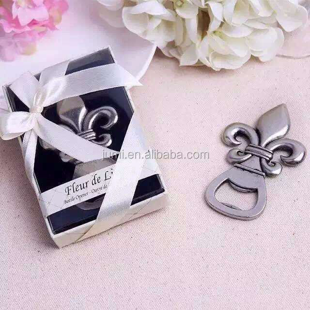 ... Door Gift Idea - Buy Wedding Door Gift Ideas,Small Gift Ideas,Wedding