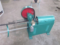 Used wire edm machines price