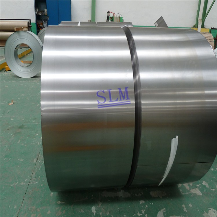 Sheet roll ! plate crc hrc sell cold rolled steel coil/ cr coil,Cold rolled steel coil plate sheet