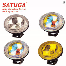HOTTEST TRUCK FOG LAMP COMPANY LED DAY RUNNING VEHICLE SPARE PARTS OFF-ROAD TRAILER FOG LIGHT