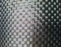 3K 200g plain Carbon Fiber Fabric,Carbon Fiber Woven Roving,Carbon Fiber Cloth Plain/Twill