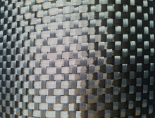 3K 200g plain Carbon Fiber Fabric,Carbon Fiber Woven Roving,Carbon Fiber Cloth Plain/Twill