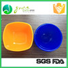 Hot Selling High Quality silicone baby feeding bowl