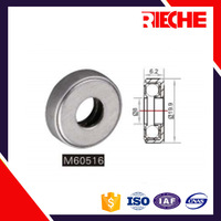 Hot sale efficient bearing price list