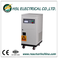 automatic voltage stabilizer 15KVA