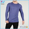 Wholesale Man Custom Fitness Clothing Apparel