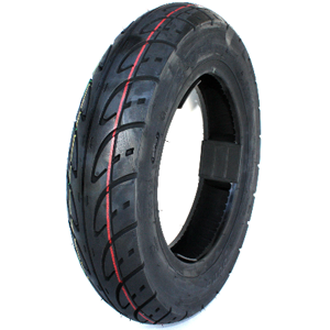 Motorcycle Duro Tire for Scooters Motorcycles