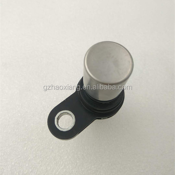 Crankshaft Position Sensor OEM A29-6B00 T00