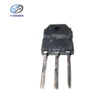 High Quality Mosfet IC RJH3047 IGBT Transistor